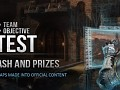 Chivalry: Medieval Warfare Custom Map Contest - $25,000+ in prizes!