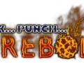Kick, Punch... FIREBALL! Kickstarter Coming 3.14!