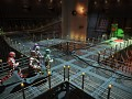 Temporality just got Greenlit on Steam!
