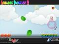 Bubbles Hunter 2 Flash on MochiMedia