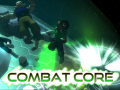 Combat Core on IndieDB!