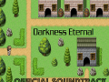 Darkness Eternal: Jake's Tale OST
