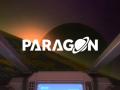 Paragon Alpha 5