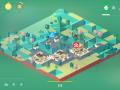 Reprisal UI overhaul update