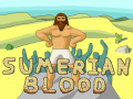 Sumerian Blood is now FREE!