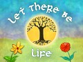 Let There Be Life is now on Steam Greenlight