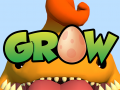 Grow Greenlit!