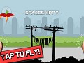 Spaceshippy! finally available for IOS