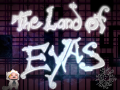 The Land of Eyas Launched on Kickstarter!