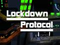 Lockdown Protocol 0.17.0 alpha release