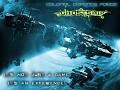 CDF Ghostship - Coming Halloween 2014