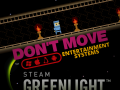 Vote for Don't Move on Steam Greenlight!