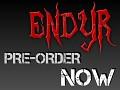 Endyr pre-ordering
