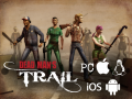 Dead Man's Trail now coming to PC/Mac/Linux