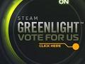 Robocraft enters into Steam Greenlight
