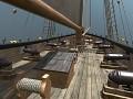 Devblog 2: New Ship