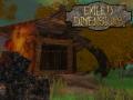 Forest Zone Update