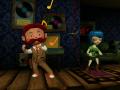 New Trailer Plus Play The Phantom PI At GDC!