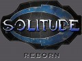 Solitude reborn update #1