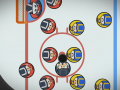 Marketing: How to Play Hockey Video Series Part II