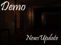Wooden Floor - Final Demo Available!