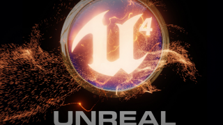 Unreal Engine 4 Released