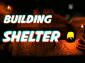 Subtera gameplay video #3 - Building a shelter