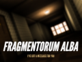 Fragmentorum Alba teaser made for the GDC