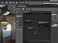 UE4 - Blueprint