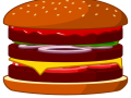 Burger Party is looking for testers