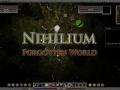 Nihilium Soundtrack - Main Theme Track