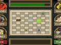 New #Dungeon Updates!