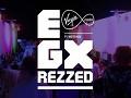 Eden Star - EGX Rezzed & GDC