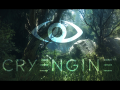 CRYENGINE going subscription based!