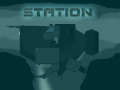 Sounds of Station (OST)