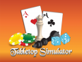 Tabletop Simulator is Coming to Steam!