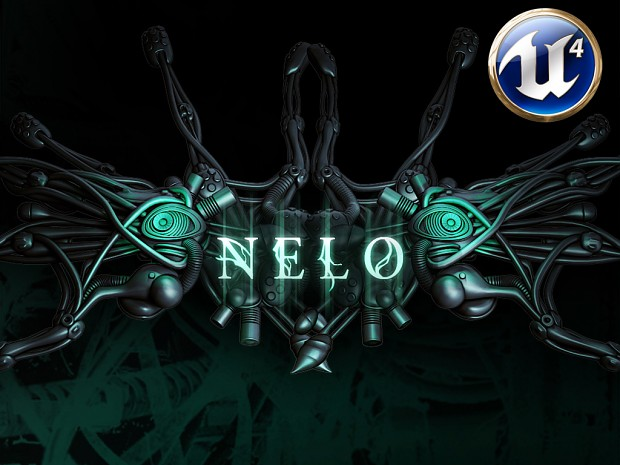 Nelo is Switching to Unreal Engine 4
