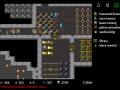 KeeperRL development update