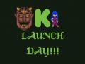Demo 2.0 Available! THE KICKSTARTER IS UP! GO GO GO!!!