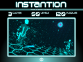Instantion preparing for release!