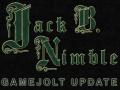 Jack B. Nimble Updated!