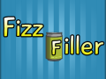 Fizz FIller - Now Available!