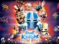 Last Knight: Rogue Rider Edition is released!