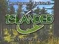 Development Update #3 - New forest