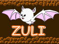 Zuli Game Trailer and other news...