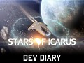 Dev Diary #2 - The Asteroid Breaker