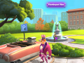 Supreme League of Patriots Launches on Steam Greenlight
