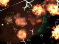 """AI War Beta 7.015 """"Cleanup, Aisle 3"""" Released"""