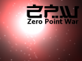 Zero Point War Alpha Release 4