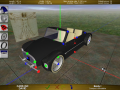 Cars Incorporated version 0.32 released